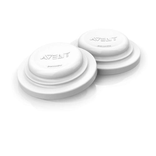 Philips Avent Sealing discs for feeding bottle