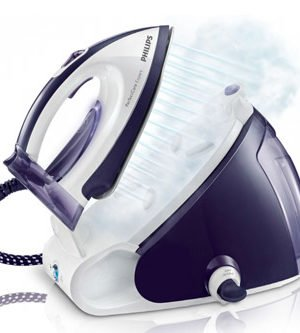 Philips PerfectCare Expert Steam Generator GC9247