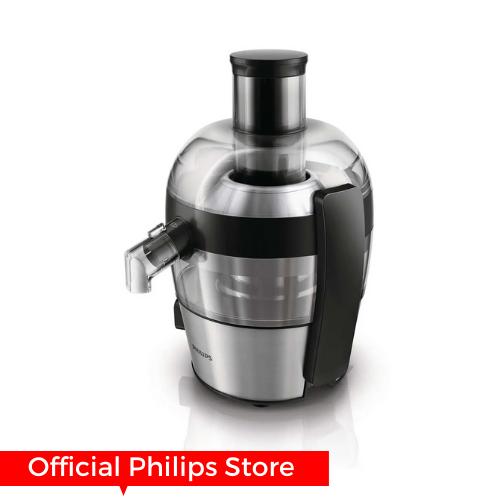 Philips Juicer HR1836