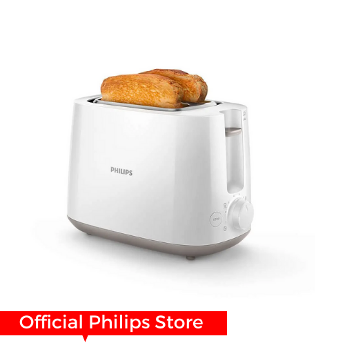 Philips Toaster Daily Collection HD2581