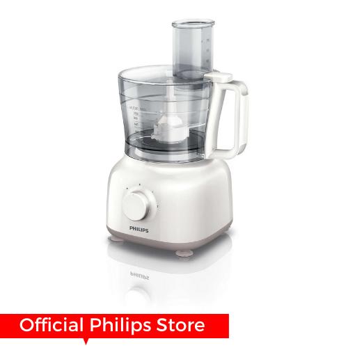Philips Food Processor HR7627