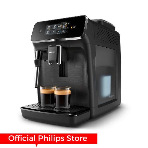 Philips Espresso machine EP2220/10