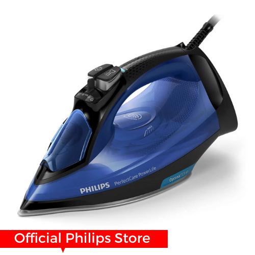 Philips Perfect Care Steam Iron GC3920