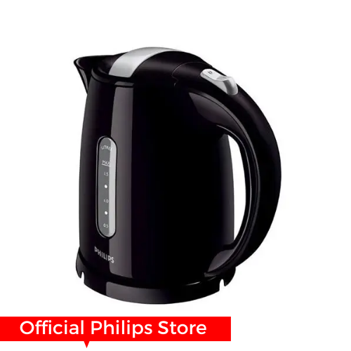 Philips Kettle HD-4646 Best Price in Kenya at MyRedRhino
