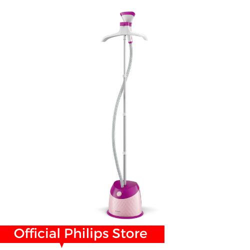 Philips Garment Steamer GC514