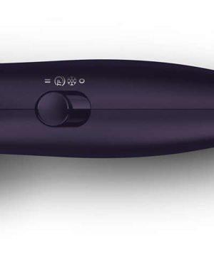 Philips EssentialCare Hairdryer BHD002