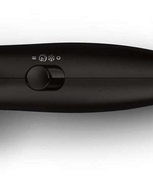 Philips EssentialCare Hairdryer BHD004