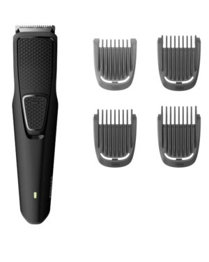 Philips Beard Trimmer BT1214