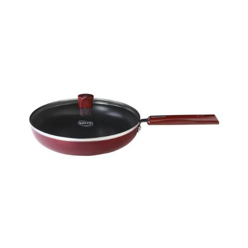 Bajaj Nirlep Fry Pan - 240mm
