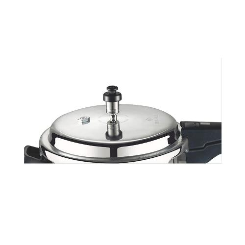 Bajaj Pressure Cooker -PCX 3 (1)