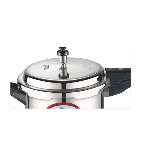 Bajaj Pressure Cooker -PCX 3 (2)