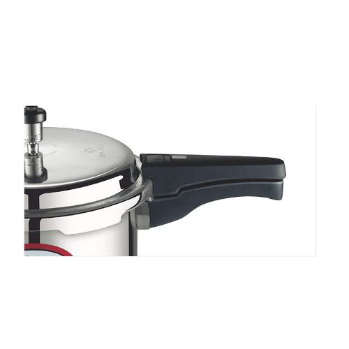 Bajaj Pressure Cooker -PCX 3 (3)