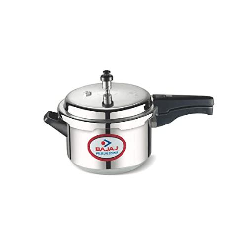 Bajaj Pressure Cooker -PCX 3
