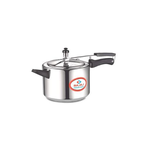 Bajaj Pressure Cooker -PCX 35