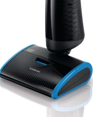 Philips AquaTrion Pro Vacuum Cleaner FC7088