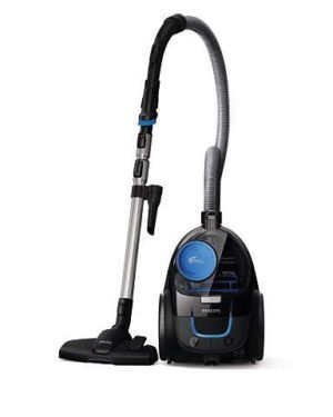 Philips PowerPro Compact Bagless Vacuum Cleaner FC9035