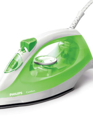 Philips Steam Iron GC1434