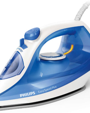 Philips Easy SpeedPlus Steam Iron GC-2140