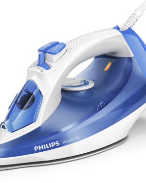 Philips Powerlife Steam Iron GC-2990