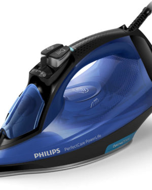 Philips PerfectCare Steam Iron GC-3920