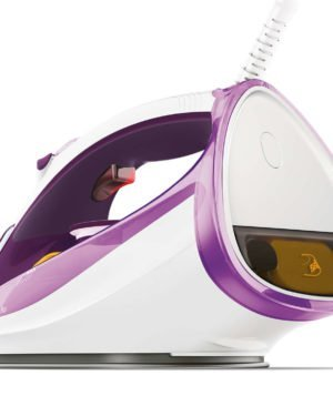 Philips Azure Performer Plus Steam Iron GC-4515