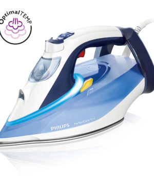 Philips PerfectCare Azure Steam Iron GC-4924