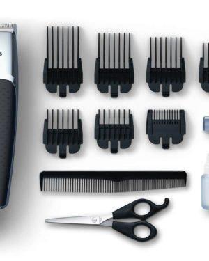 Philips Hair Clipper Pro HC5100