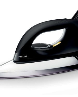 Philips Classic Dry Iron HD1174