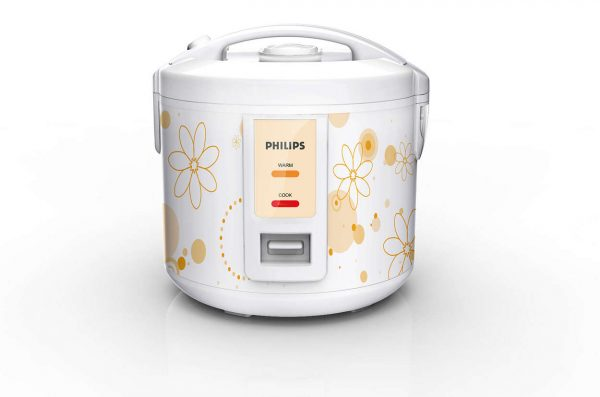 Philiups Rice Cooker