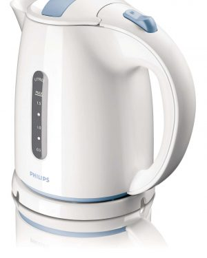 Philips Daily Collection Kettle HD-4646