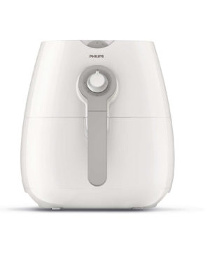 Philips Daily Collection AirFryer HD9216