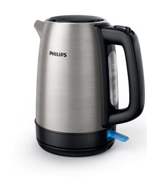 Philips Daily Collection Kettle HD-9350