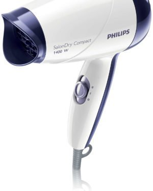 Philips Hair Dryer HP8103