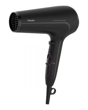 Philips ThermoProtect Hairdryer HP8230