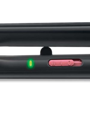 Philips EssentialCare Hair Straightener HP8323