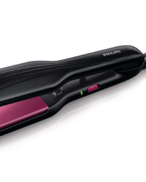 Philips Hair Straightener HP8325
