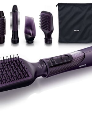Philips AirStyler HP8656