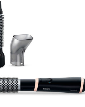 Philips EssentialCare Airstyler HR8661