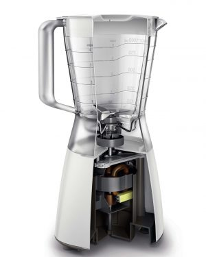Philips Daily Collection Blender HR2056