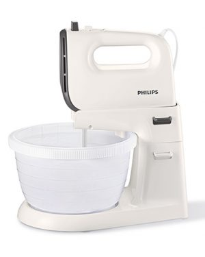 Philips Viva Collection Mixer HR3746