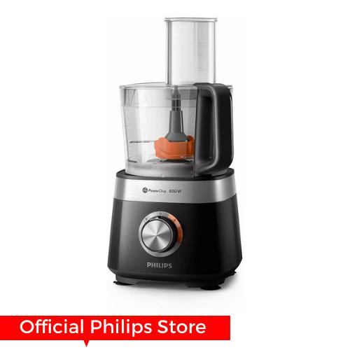 Philips Compact Food Processor