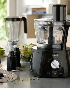 Philips Avanche Collection Food Processor