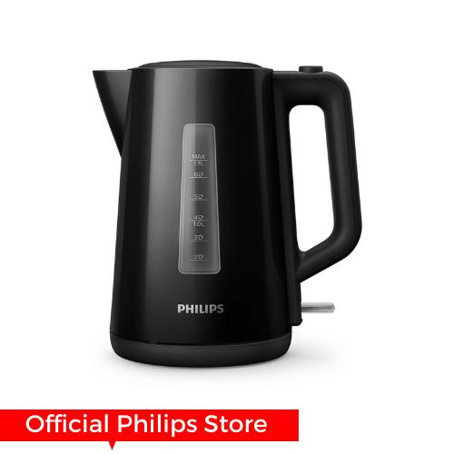 Philips kettle-Plastic HD9318/21