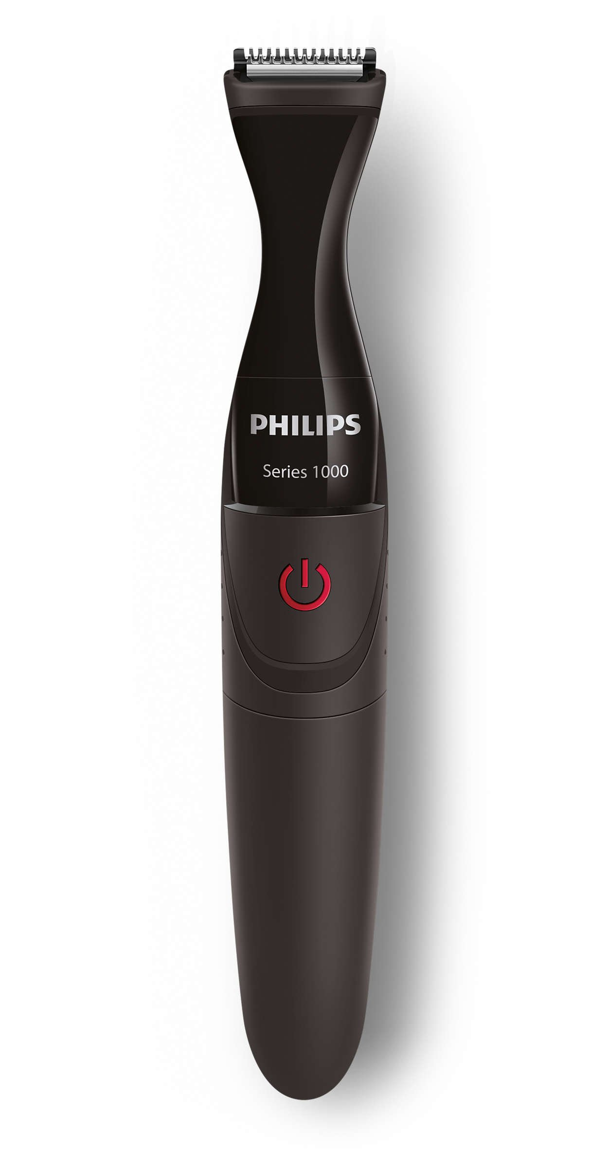 Philips MultiGroom Beard styler MG1100