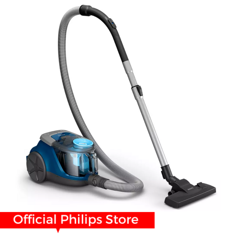 Philips vacuum cleaner 2000 Series Bagless XB2022/01