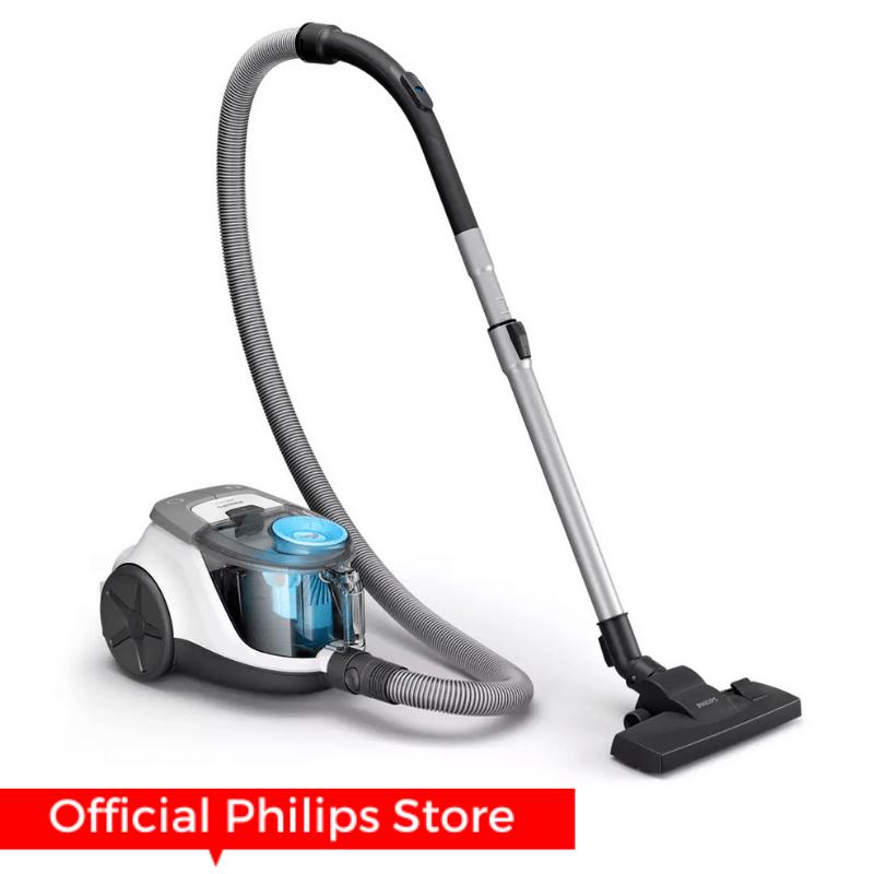 Philips Vacuum Cleaners.