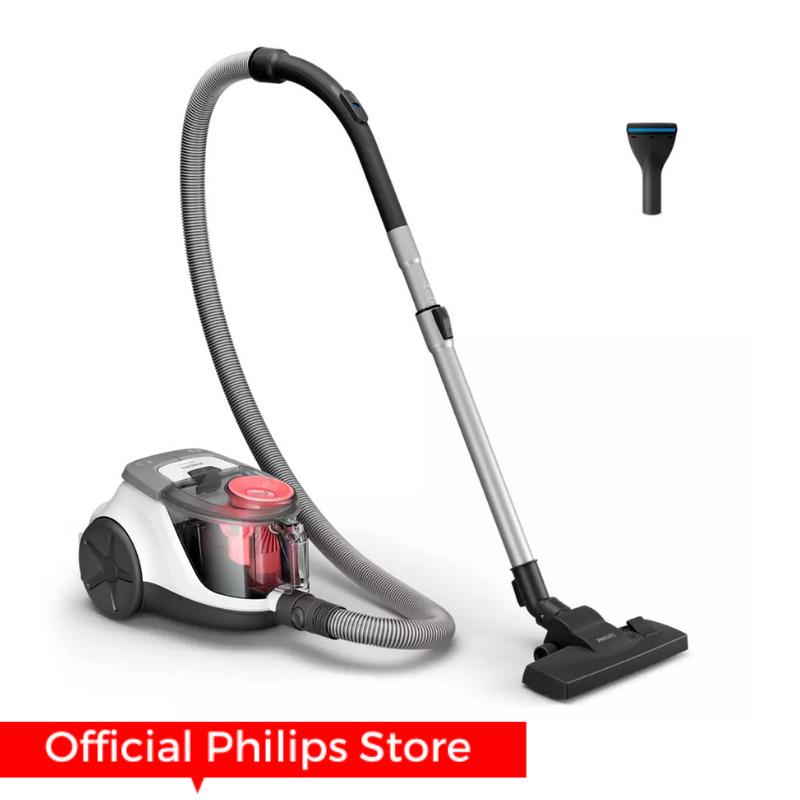 Philips vacuum cleaner 2000 Series Bagless XB2042 / 01