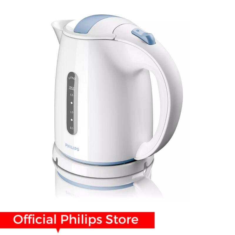 Philips Kettle HD-4646