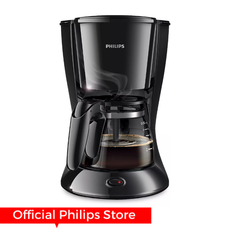 Philips Daily Collection Coffee maker HD7432/20